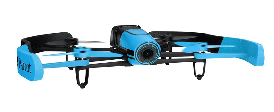 parrot-bebop-drone-new-03-thumbnail.jpeg