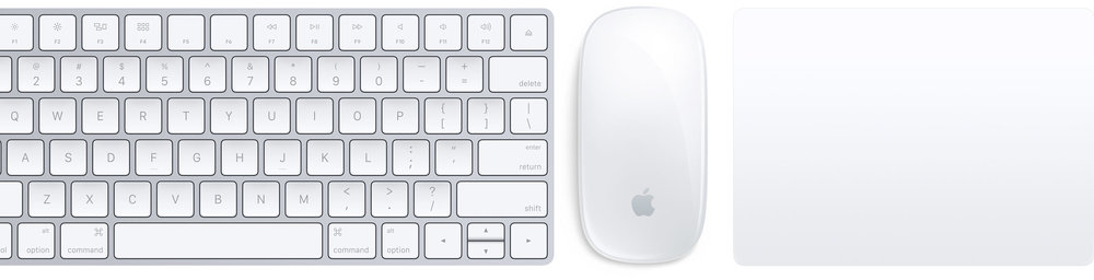 accessori apple.png