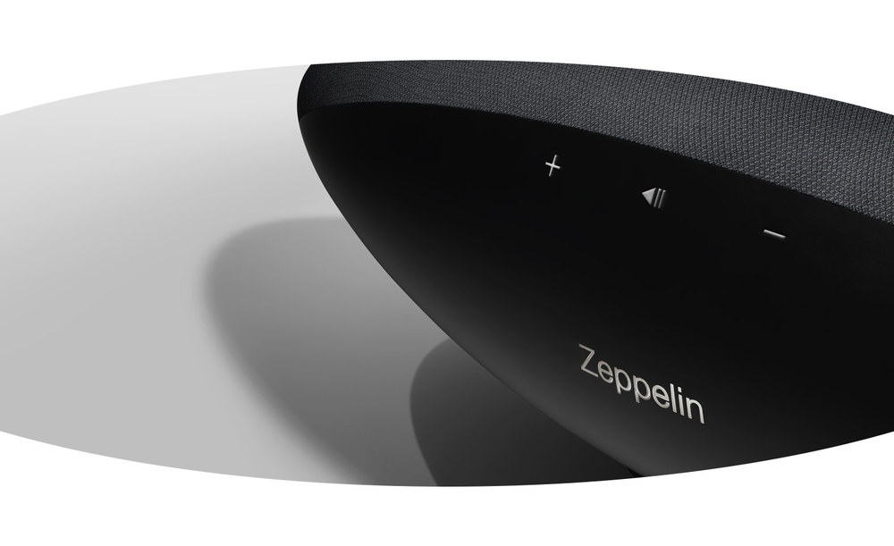 Zeppelin-Wireless-design-img_2.jpg
