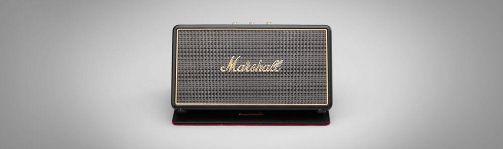 marshall_headphones_slide_stockwell_with_flip_cover_black_02_1_1_1900.jpg