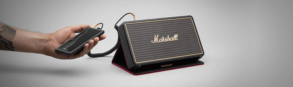 marshall_headphones_slide_stockwell_with_flip_cover_black_06_1_1_1900.jpg