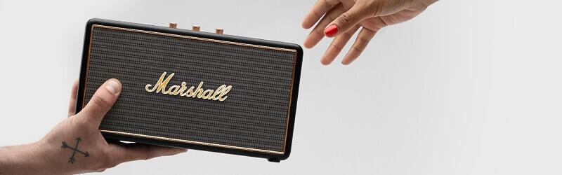Marshall_Headphones_USP_STOCKWELL_PORTABLE_800.jpg