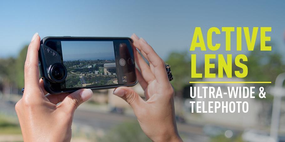 Active Lens di olloclip.jpeg