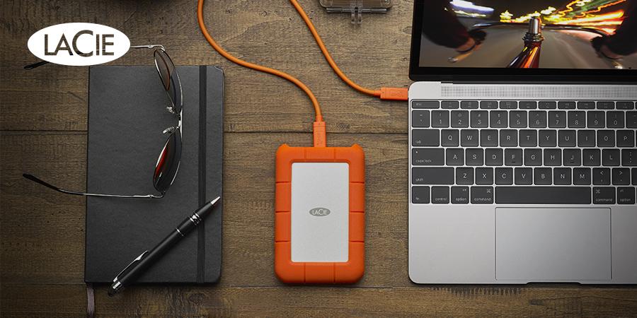 Lacie-Rugged-USB-C.jpg