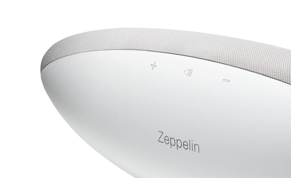 Explore_Zeppelin_Gallery_02.jpg