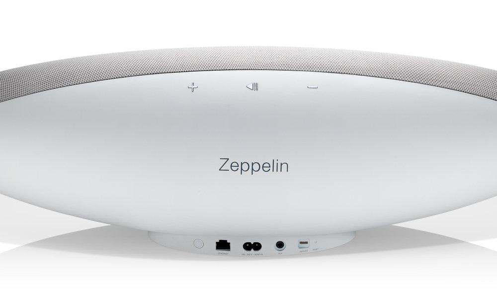 Explore_Zeppelin_Gallery_04.jpg