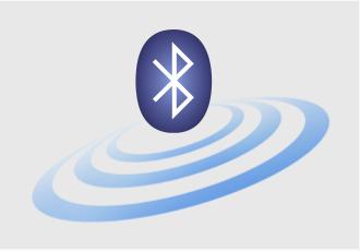 Connessione Bluetooth Osmo Mobile si abbina facilmente al tuo dispositivo.