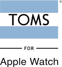 TOMS-for-AppleWatch-Logo-black copy.jpg