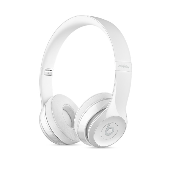 SOLO 3 WIRELESS