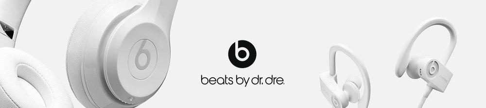 BeatsbyDrDre.jpg