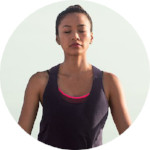 Sessioni di respirazione guidata Trova il momento giusto per rilassarti con sessioni di respirazione personalizzate, basate sul tuo battito cardiaco.
