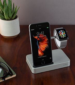 ChargeDock_AppleWatch_iPhone_Nightstand_v01-r01.jpg