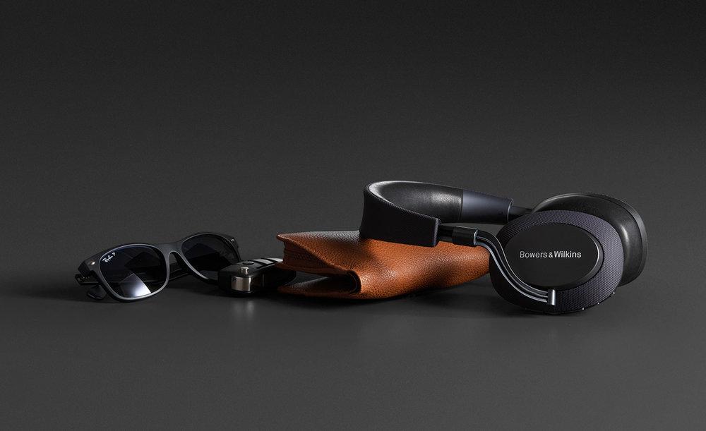 5-5-px-wireless-headphones-built-to-last.jpg