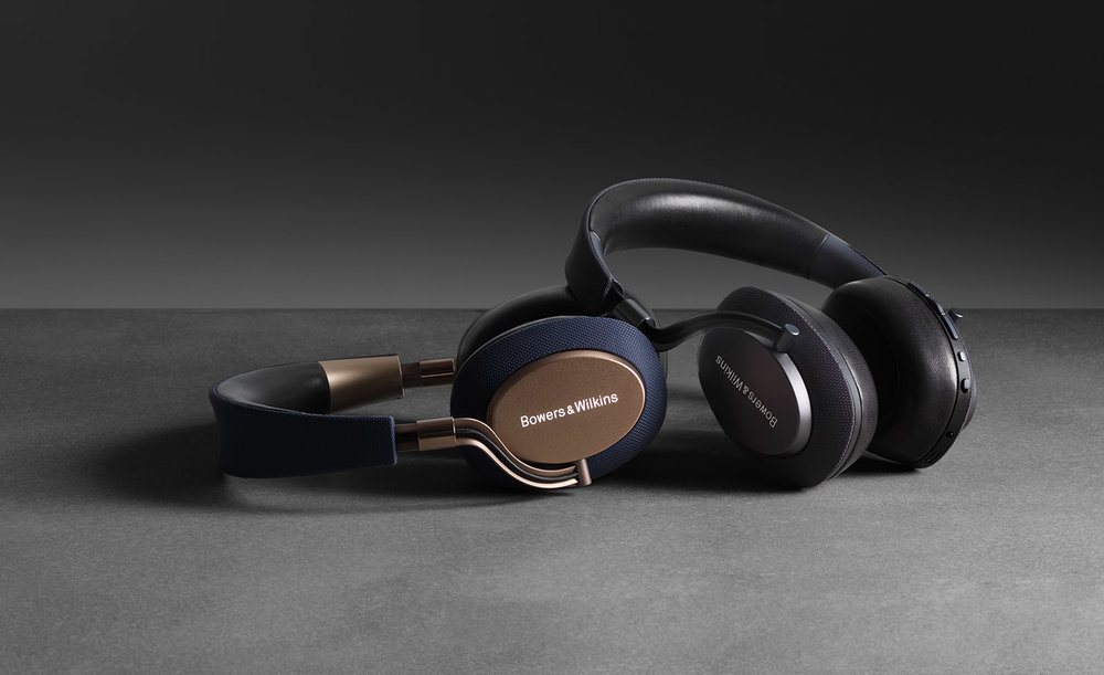 5-4-px-wireless-headphones-ergonomic-design.jpg