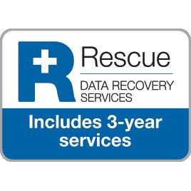 lacie-copilot-rescue-recovery-icon-69x48.png
