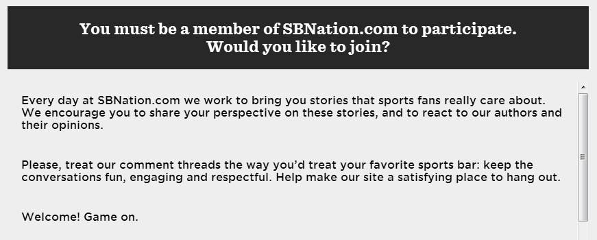 sbnation comments signup.PNG