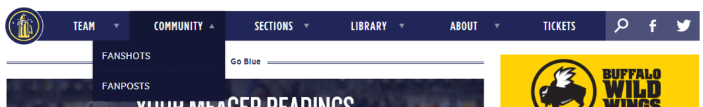 sbnation secondary nav.PNG