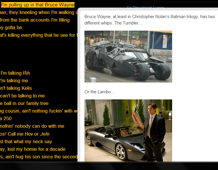 rapgenius lyrics don't fit on page.PNG