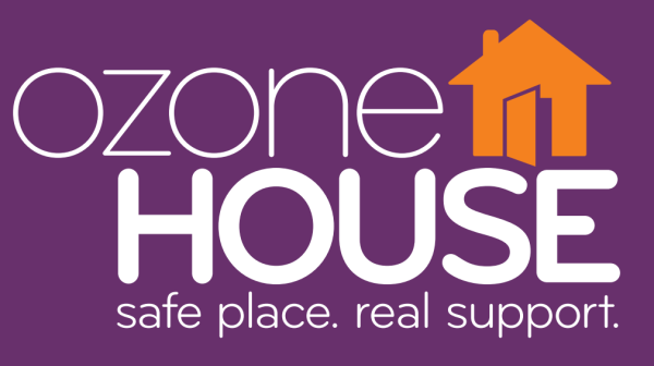 Ozone House is a local non-profit that provides services for at-risk youth. I'm designing an interactive story that will help their visitors understand and empathize with the youth who have to face difficult decisions everyday. The interactive story puts users in the shoes of one of these teens and shows what life is really like.