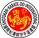 The Golden Tiger Dojo is a member of the Shotokan Karate-do International Federation.