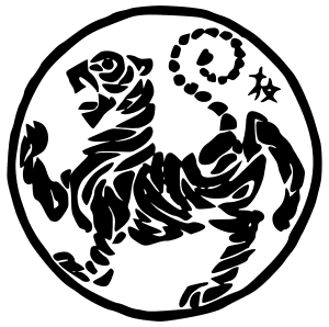 Tora No Maki