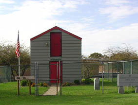 FIRST SCHOOL HOUSE.JPG