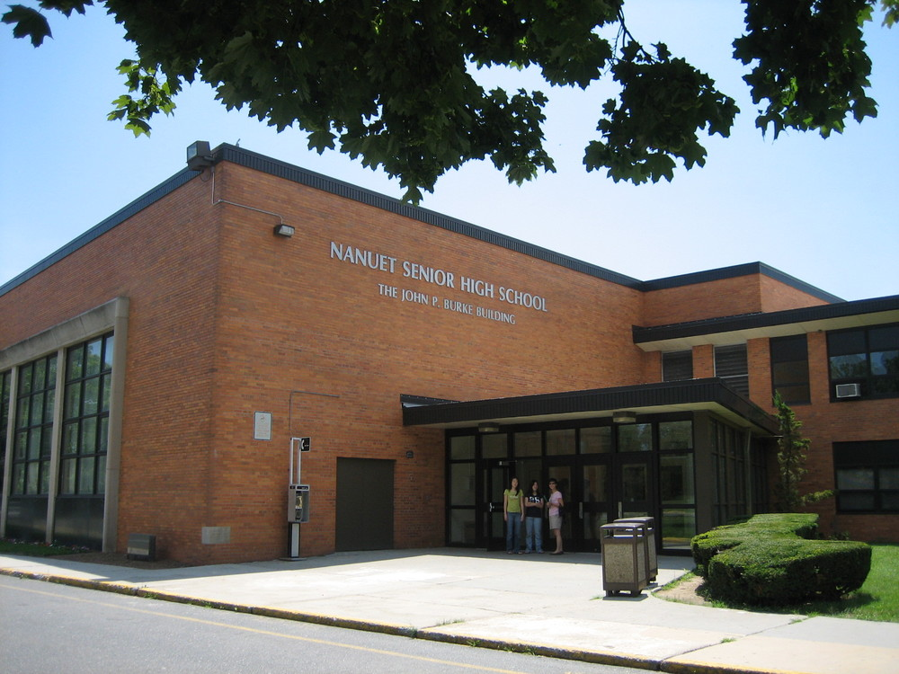 Nanuet-Senior-High-School1.jpg