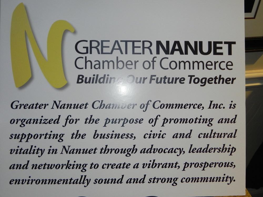 Chamber 11-13-12 028.jpg