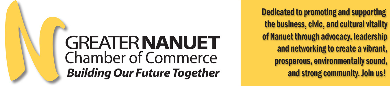 Greater Nanuet Chamber of Commerce