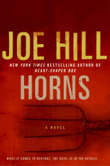 joe hill - horns.jpg