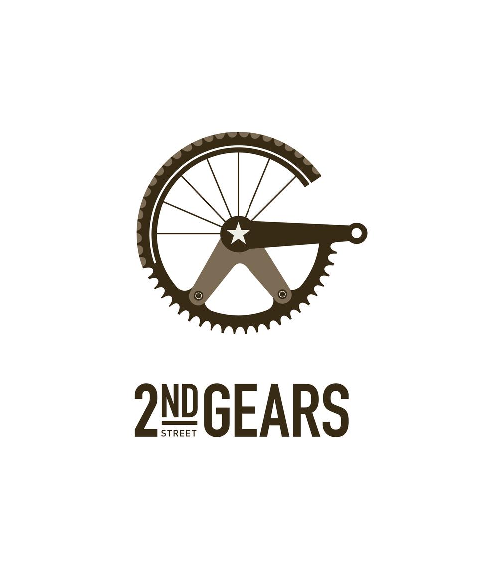 2SG-Logo-01.jpg