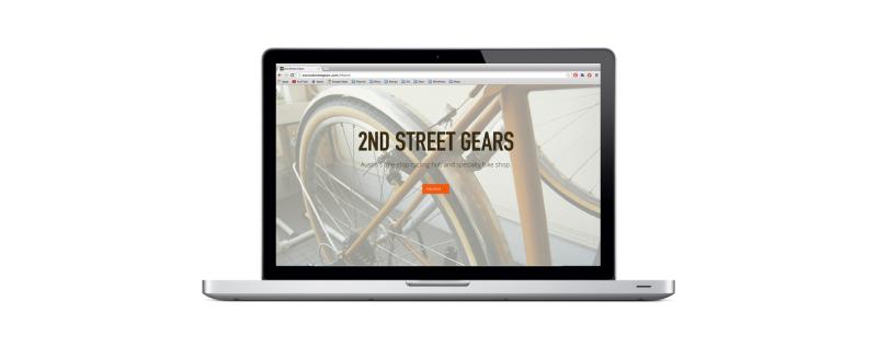 2SG-Website.jpg