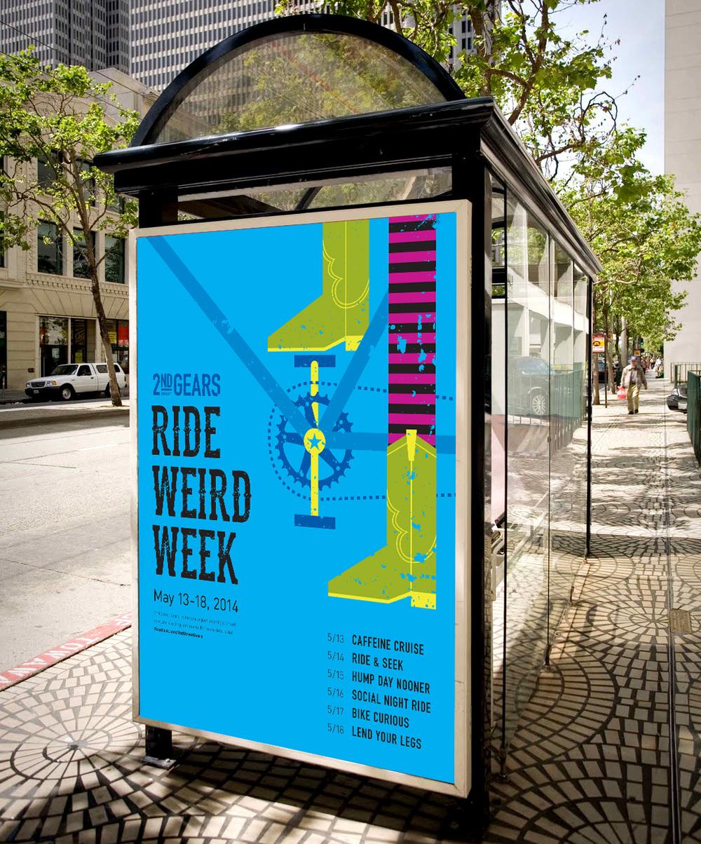 2SG-RWW-Poster.jpg