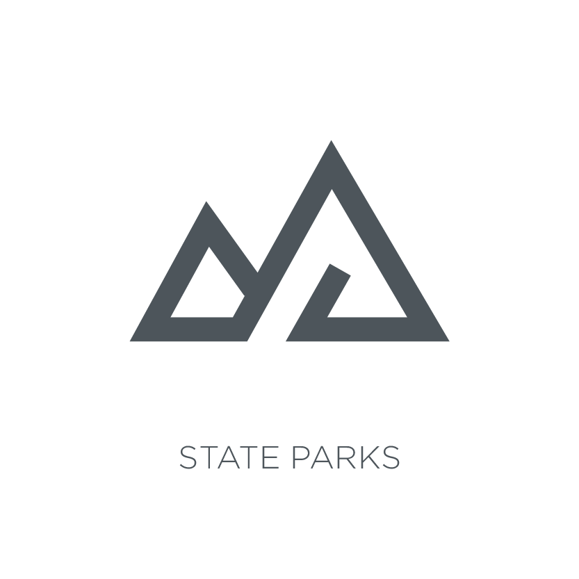 OK-Icon-Parks.png