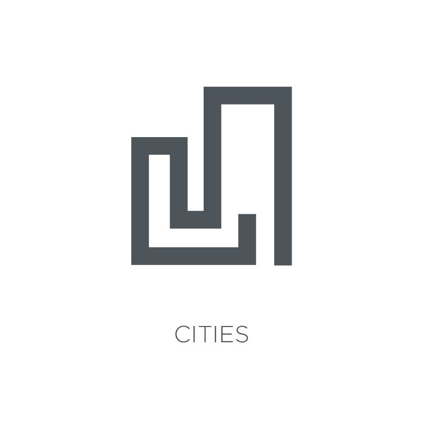 OK-Icon-Cities.png