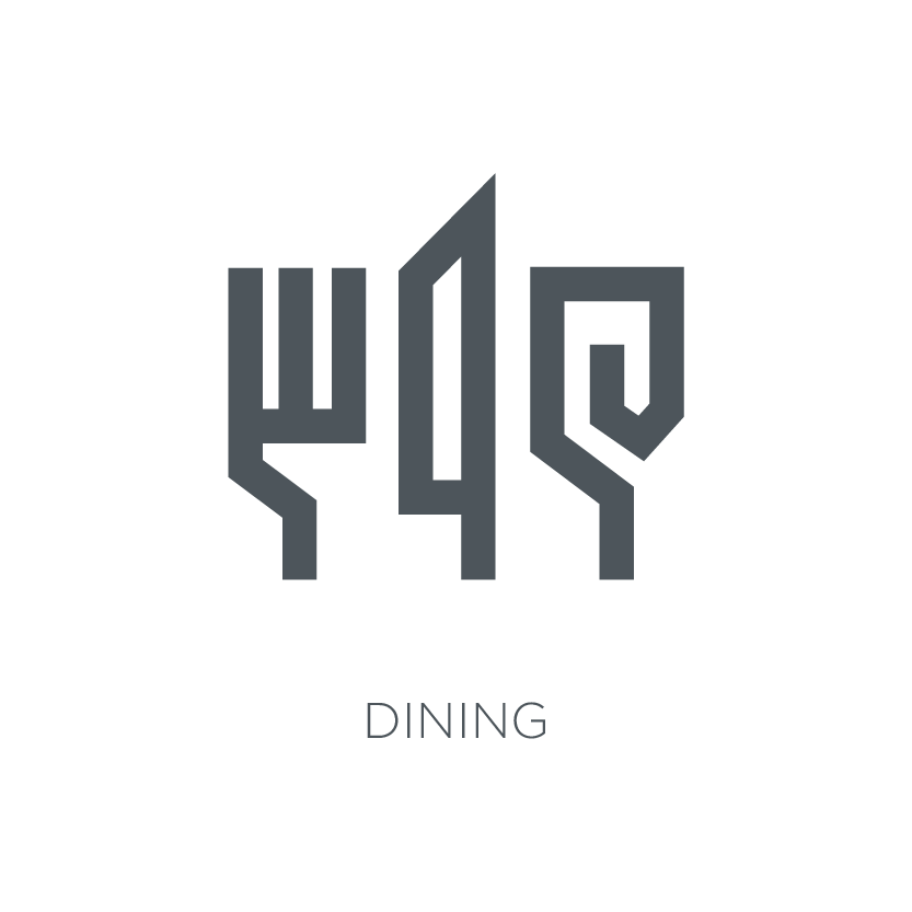 OK-Icon-Dining.png