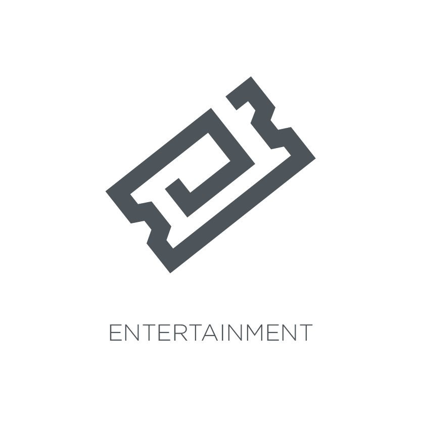 OK-Icon-Entertainment.png