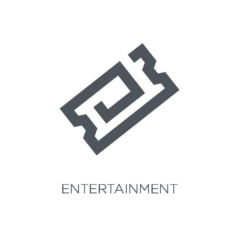 OK-Icon-Entertainment.png