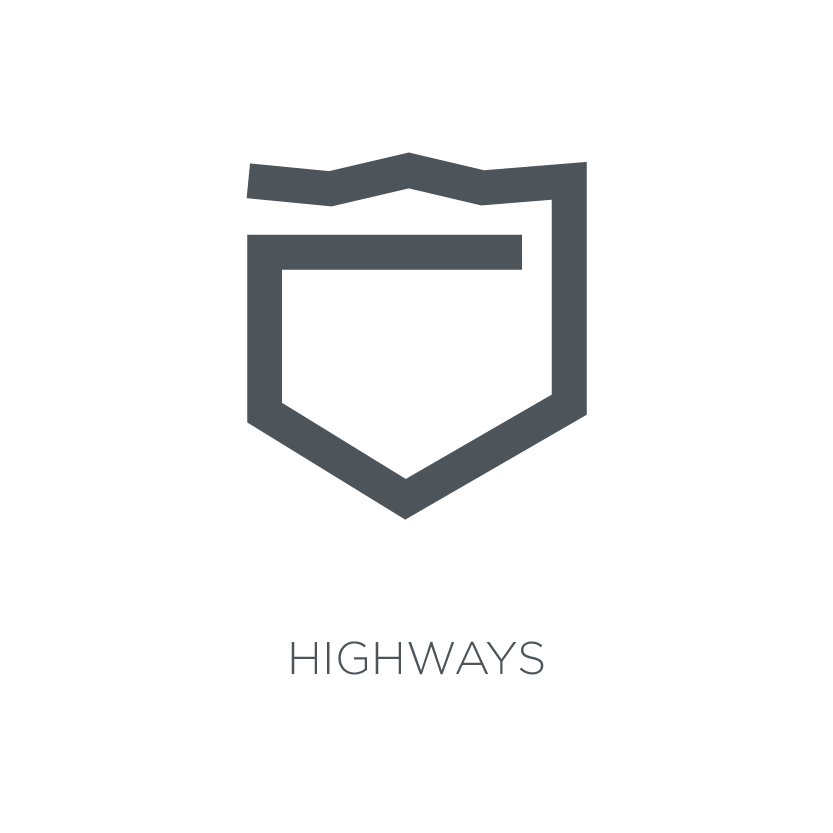 OK-Icon-Highways.png