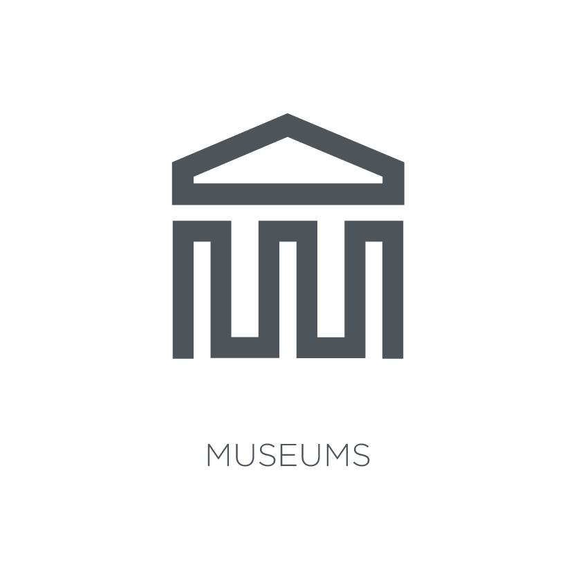OK-Icon-Museums.png