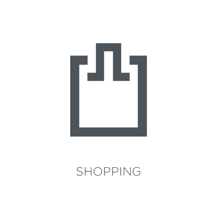 OK-Icon-Shopping.png