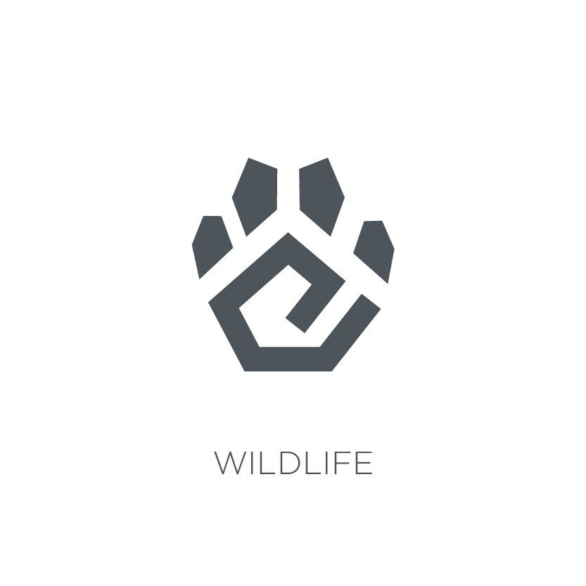 OK-Icon-Wildlife.png
