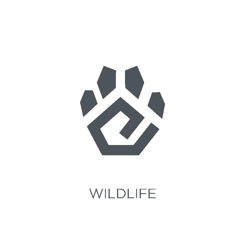 OK-Icon-Wildlife.png
