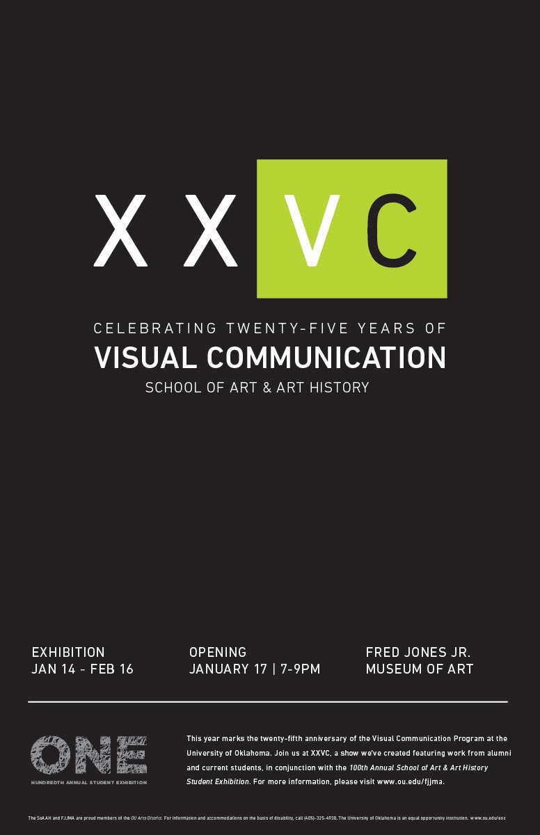 XXVC_Poster.jpg