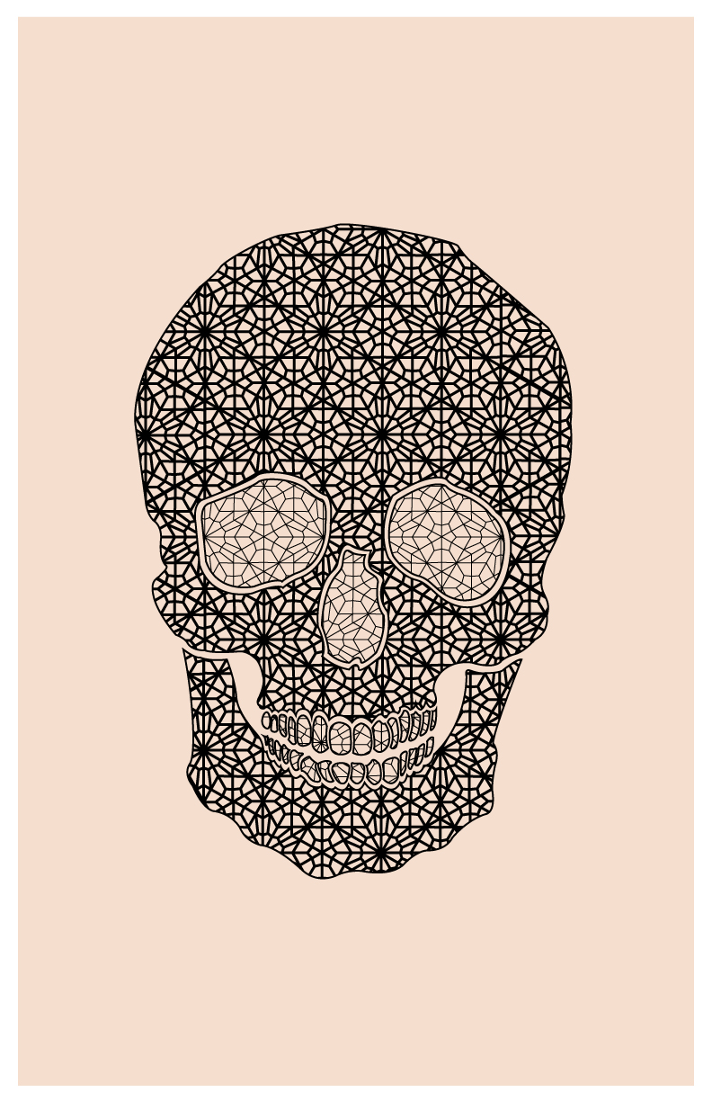Skullection