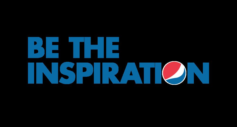 campaign-logo