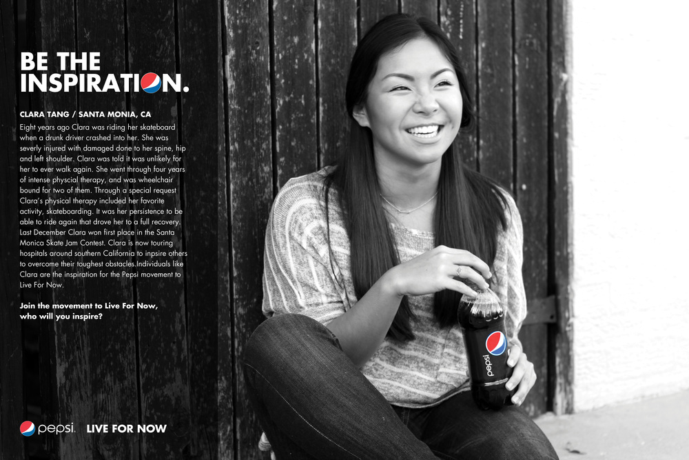 Pepsi-Image-08.jpg