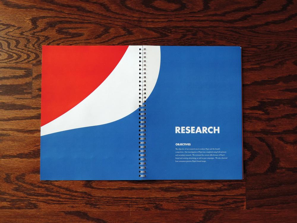 Pepsi-Image-06.jpg