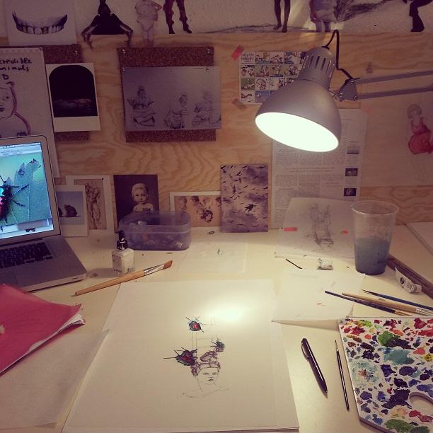 studio-time.jpg