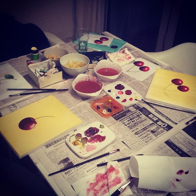 painting_class.jpg